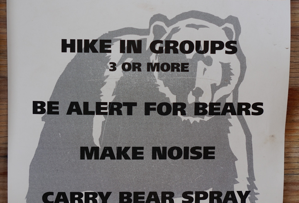 Beware of Grizzli.JPG