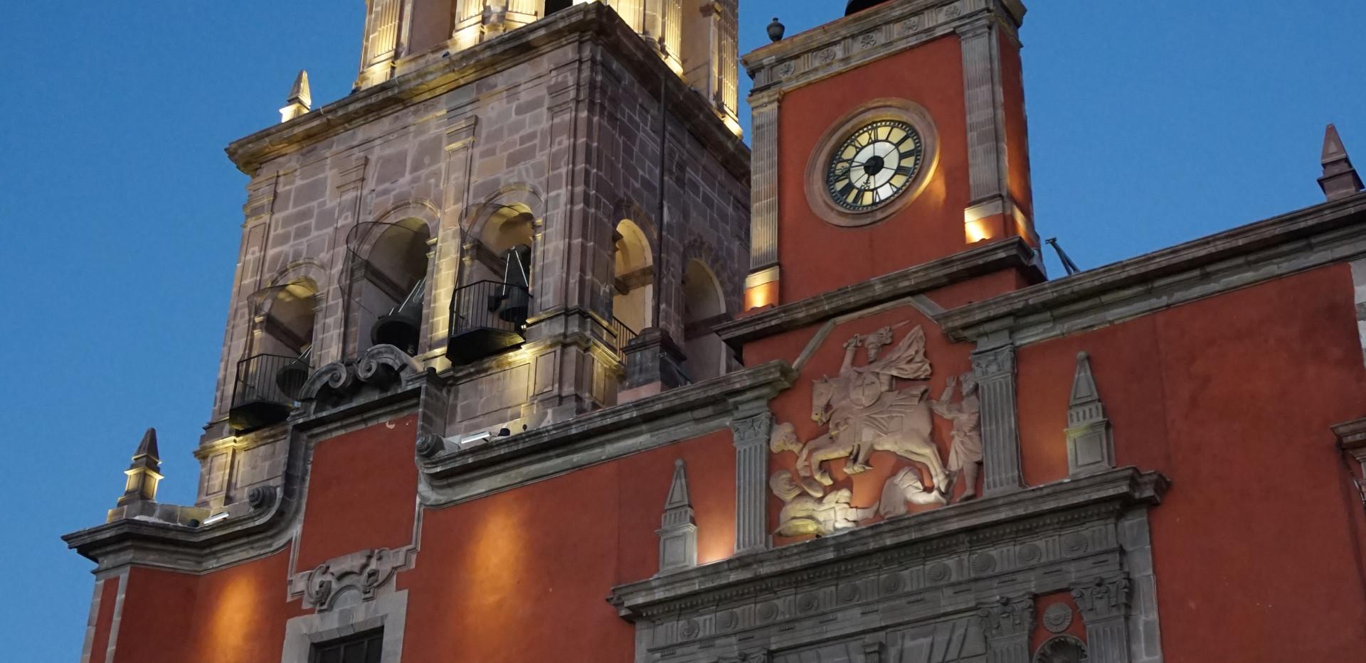 Quérétaro city.JPG
