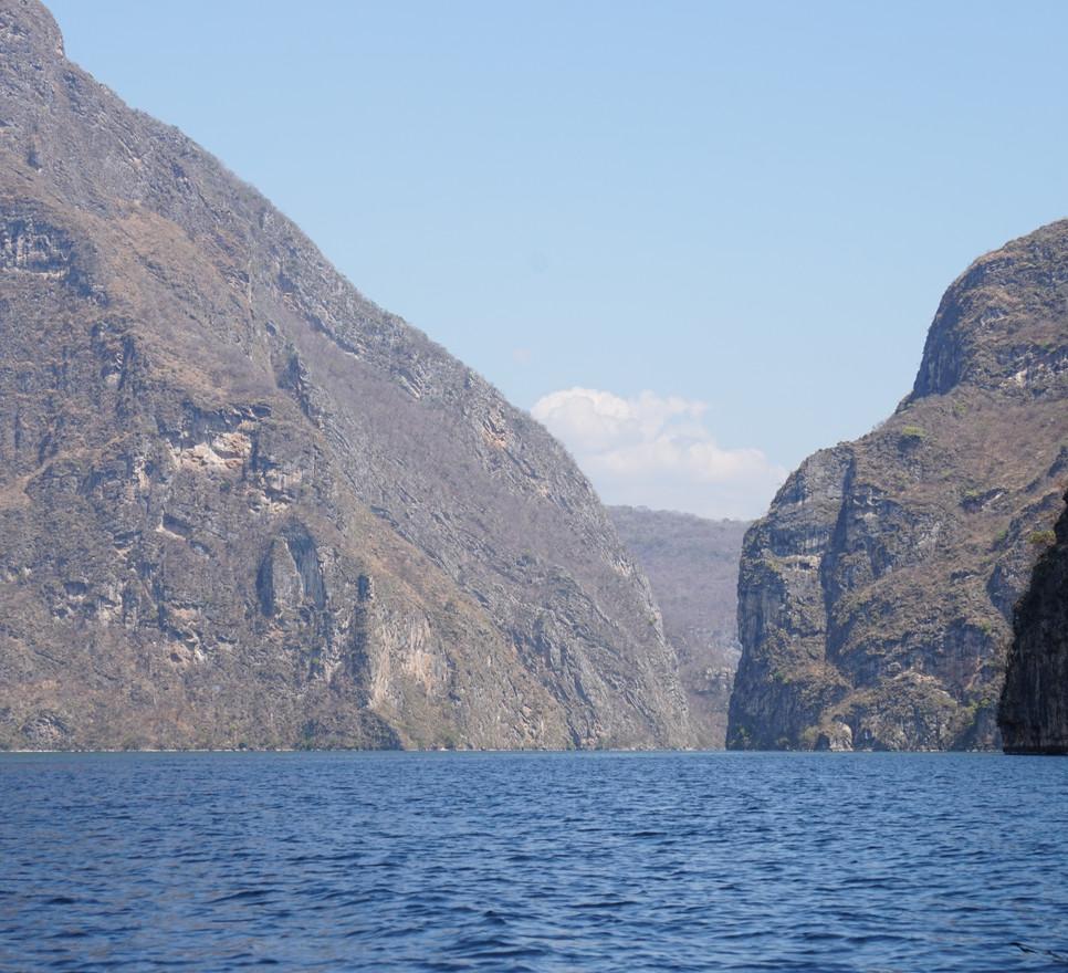 Canyon del Sumidero.JPG