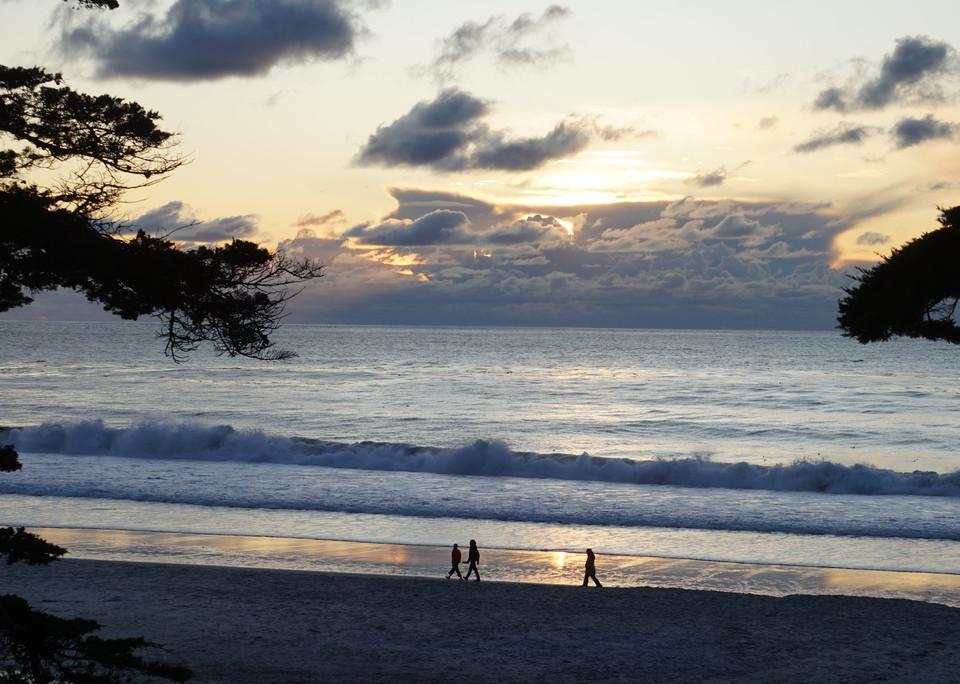 Carmel by the sea.JPG