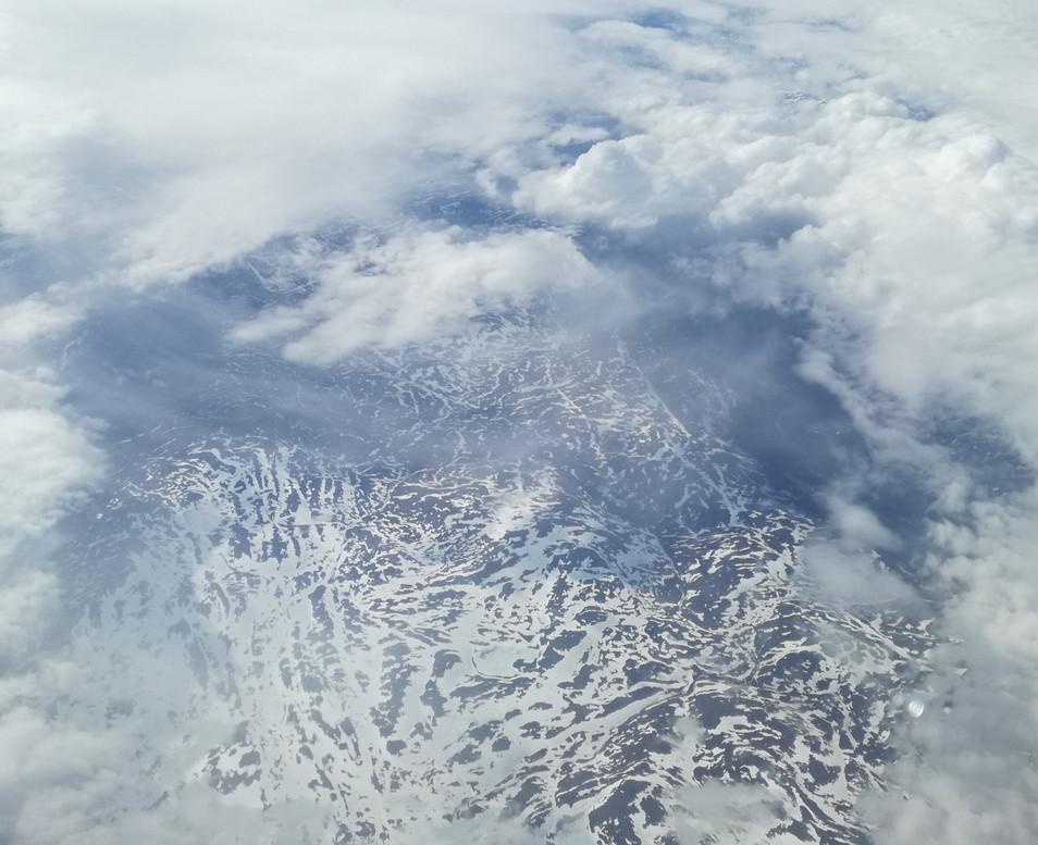 Canada vu d'avion.jpg