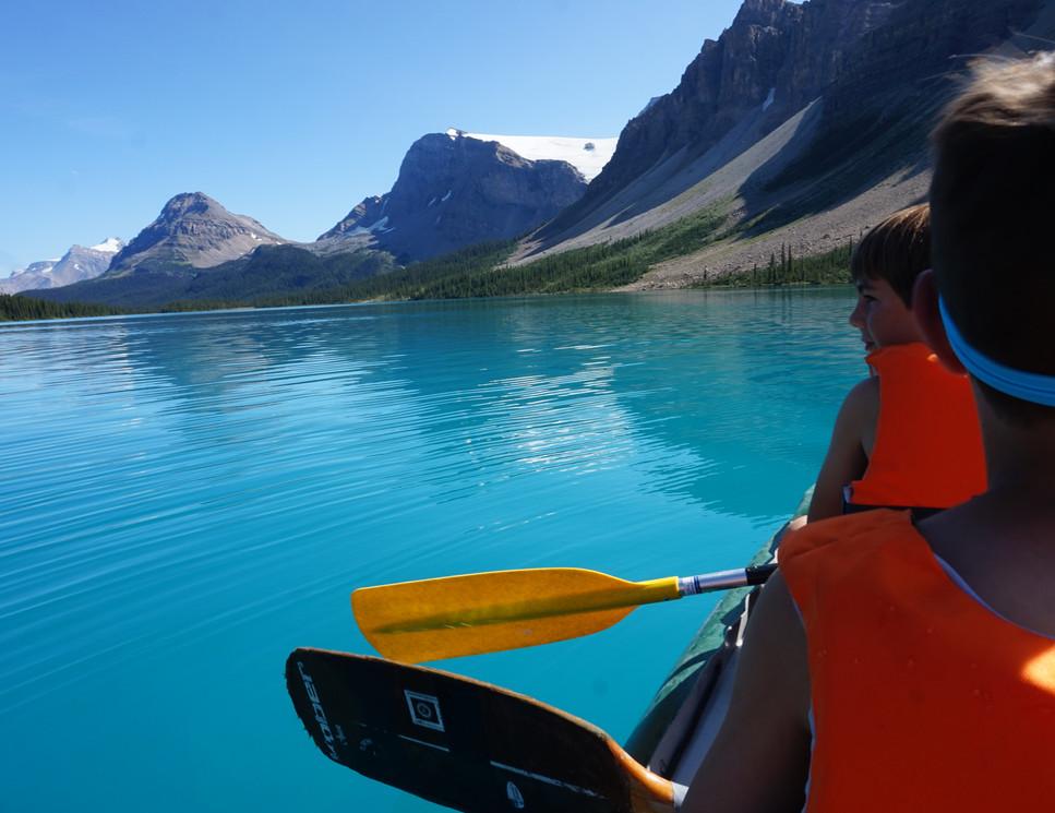 Bow Lake.JPG