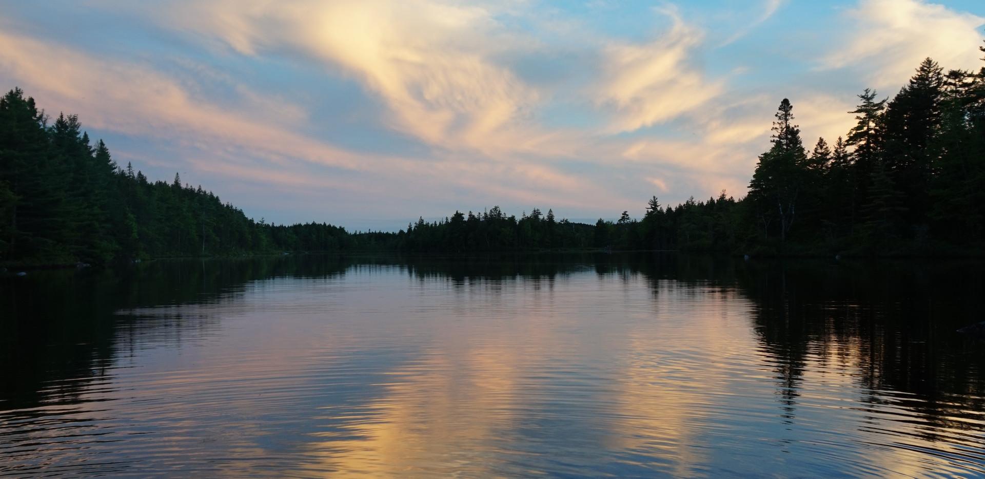 Lac Halifax.JPG