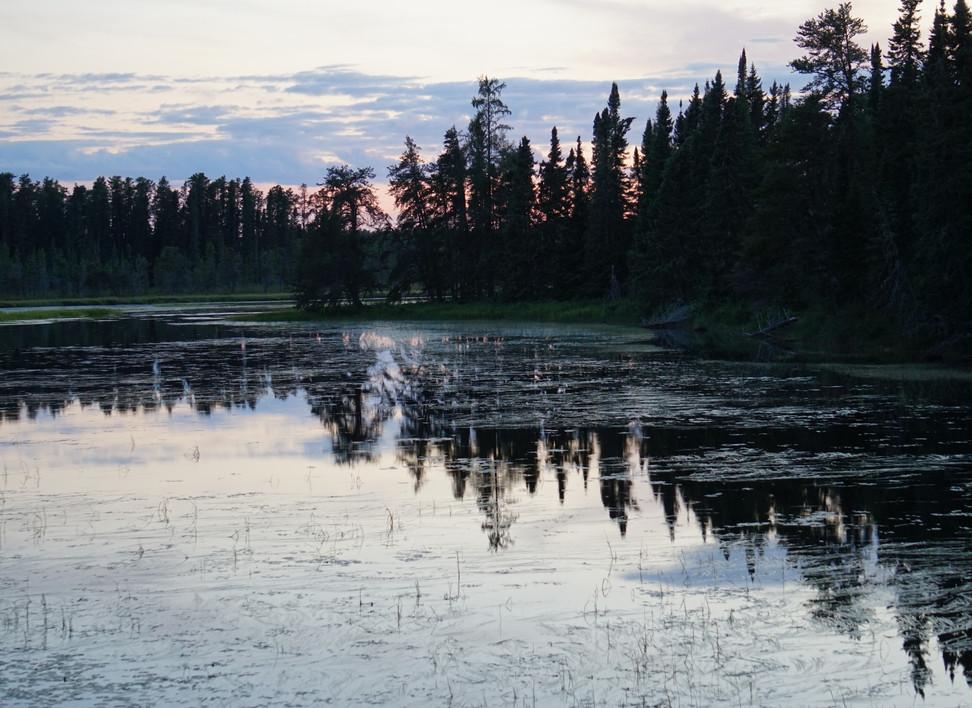Lac en Ontario.JPG