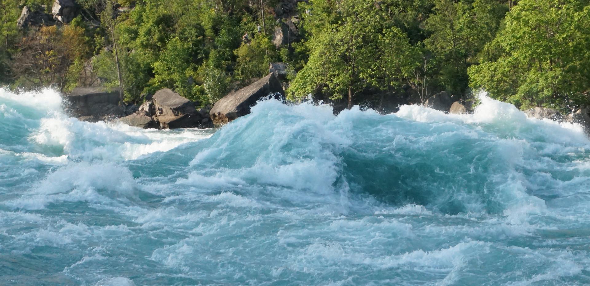 Rapide Niagara.JPG