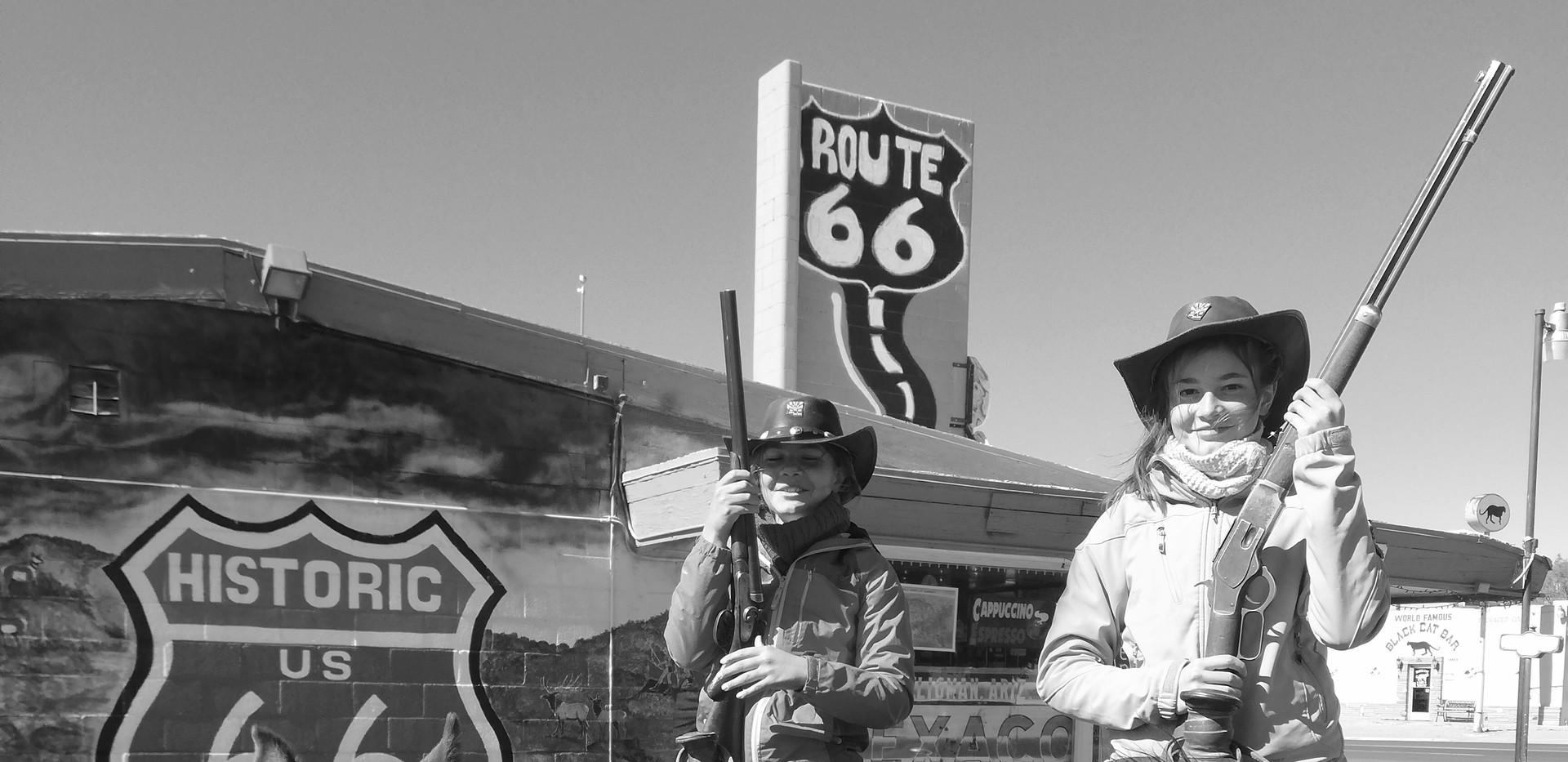 Cowgirls....jpg