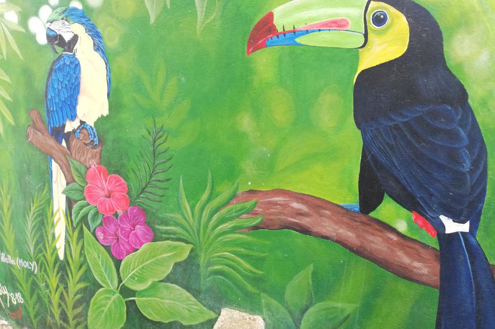 Peinture murale.jpg