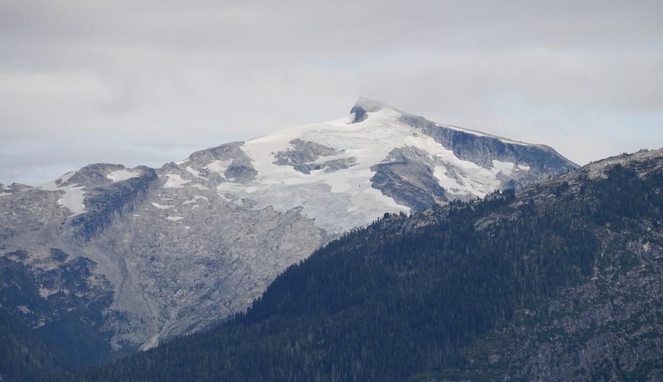 Glacier Vancouver.JPG