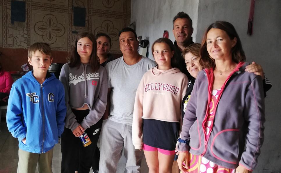 Famille mexicaine.jpg