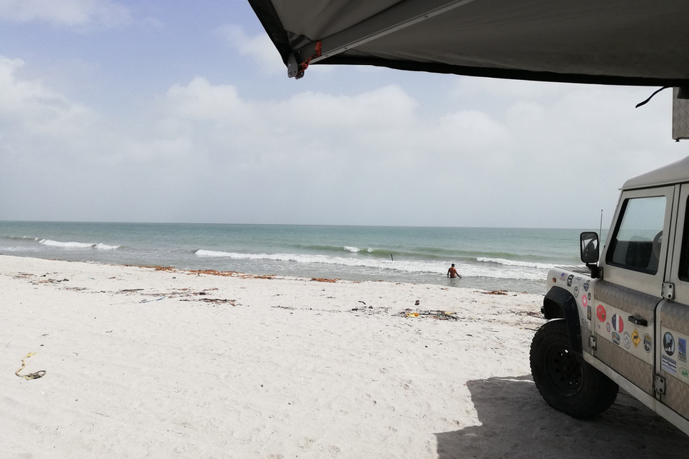 Golf du Mexique.jpg