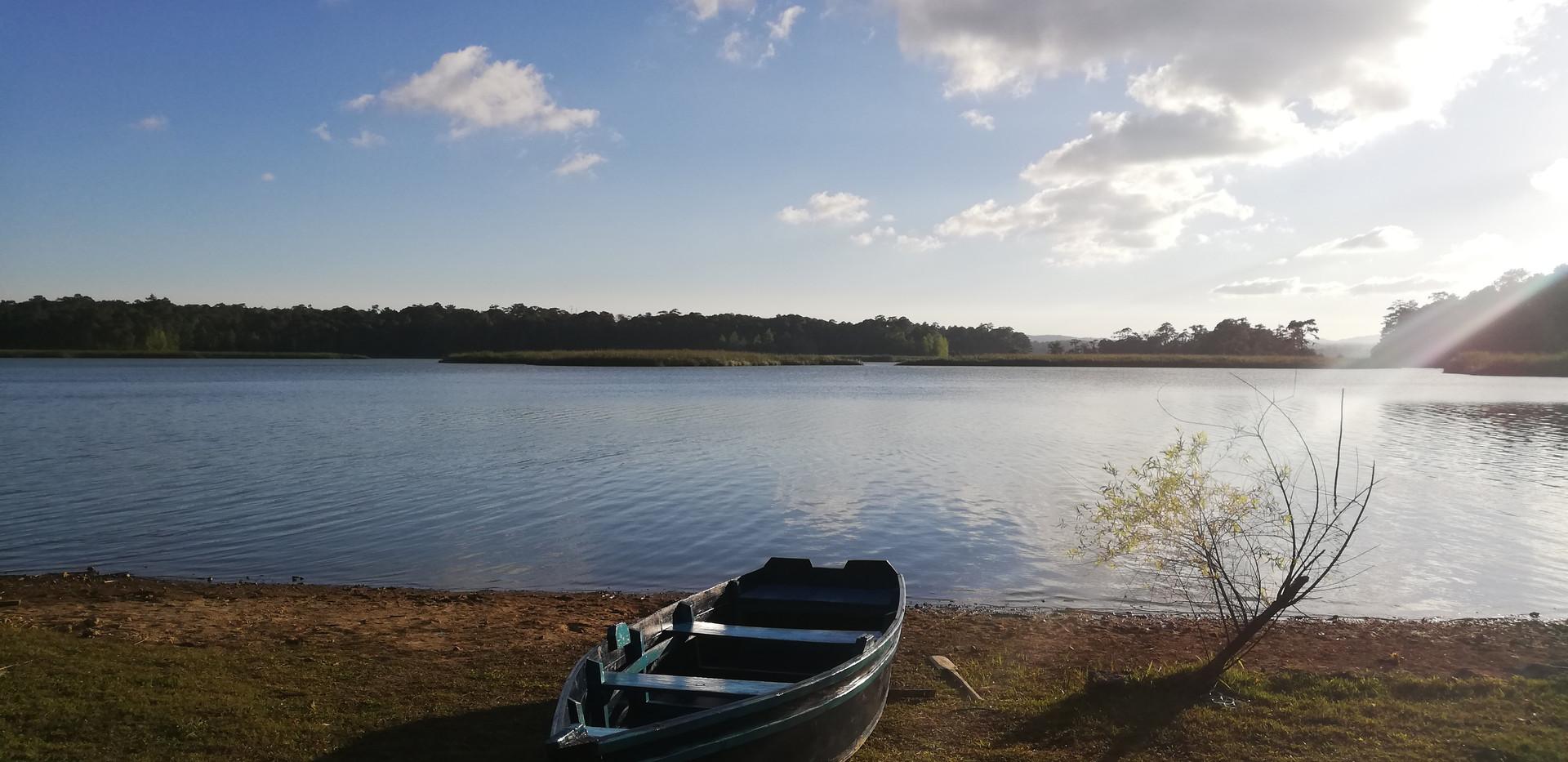 Lac de Montebello.jpg