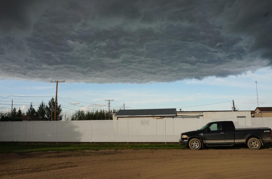 Ciel Saskatchewan.JPG