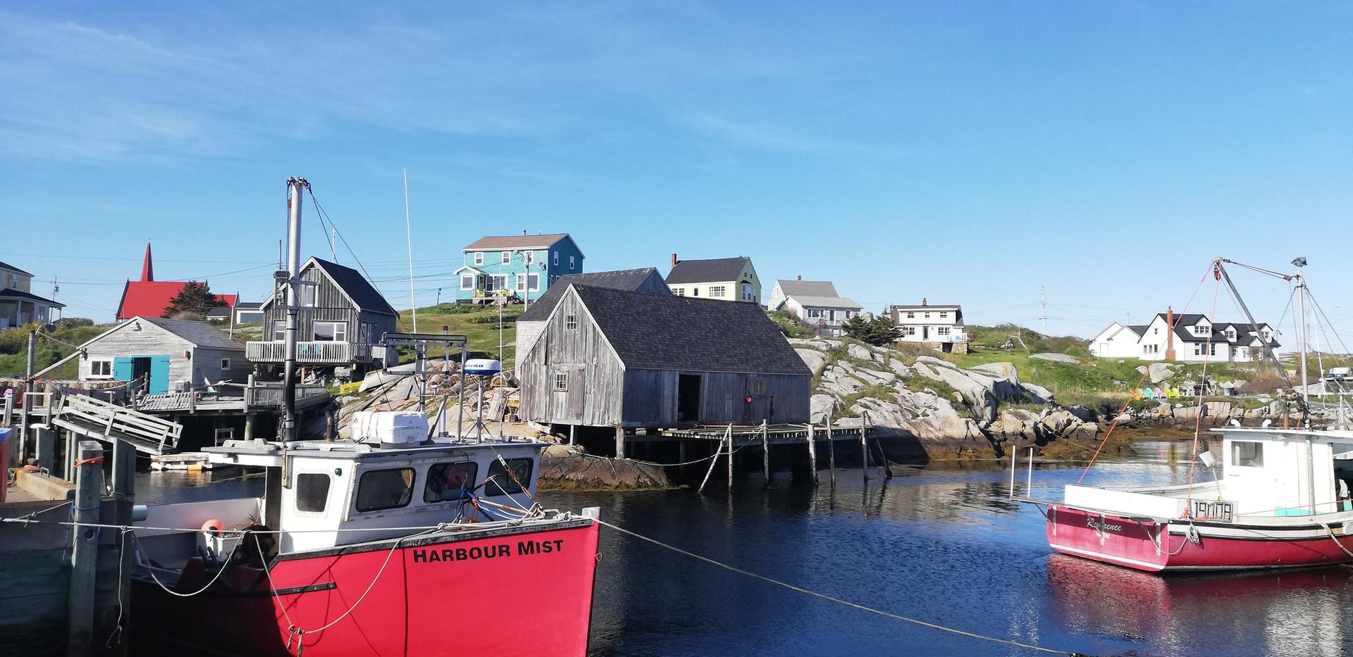 Port de Peggy's cove.jpg