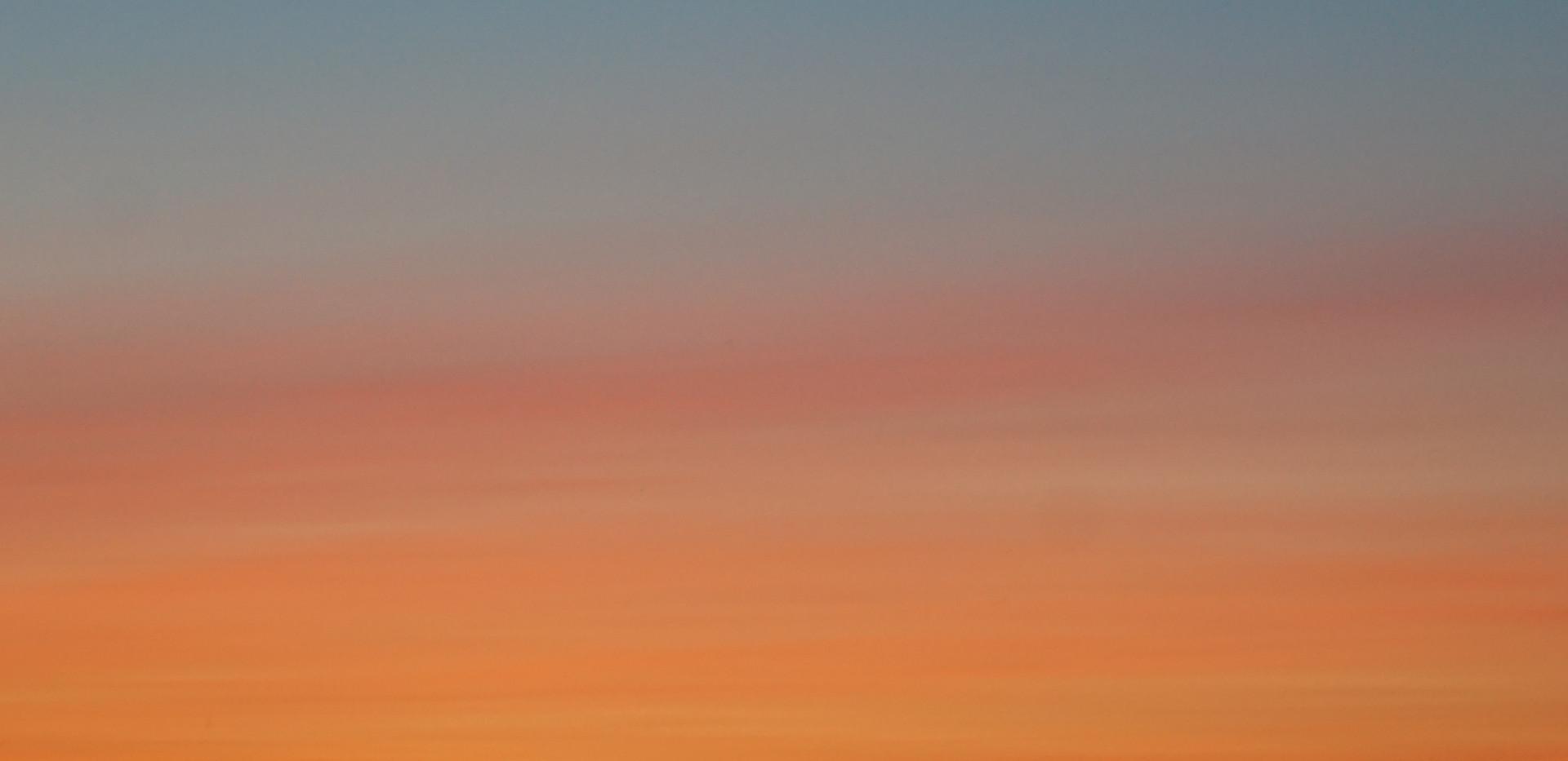 Sunset New Brunswick.JPG