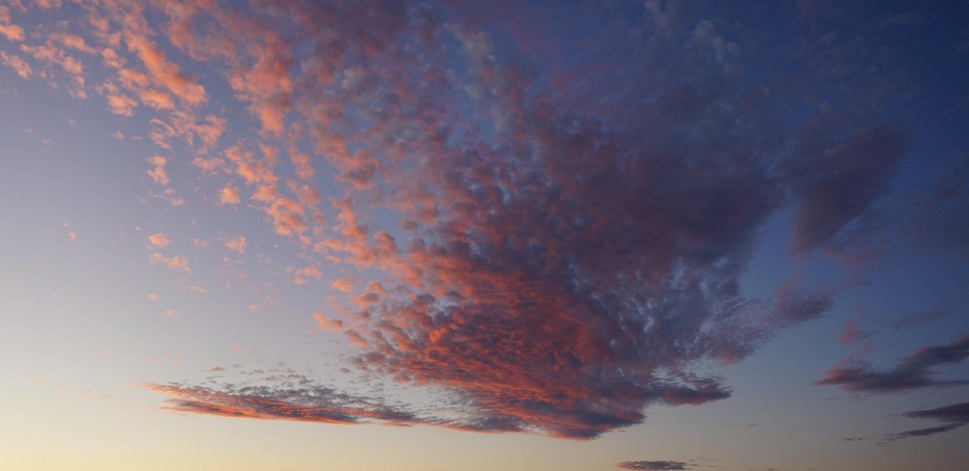 Sunset (Death Valley).JPG