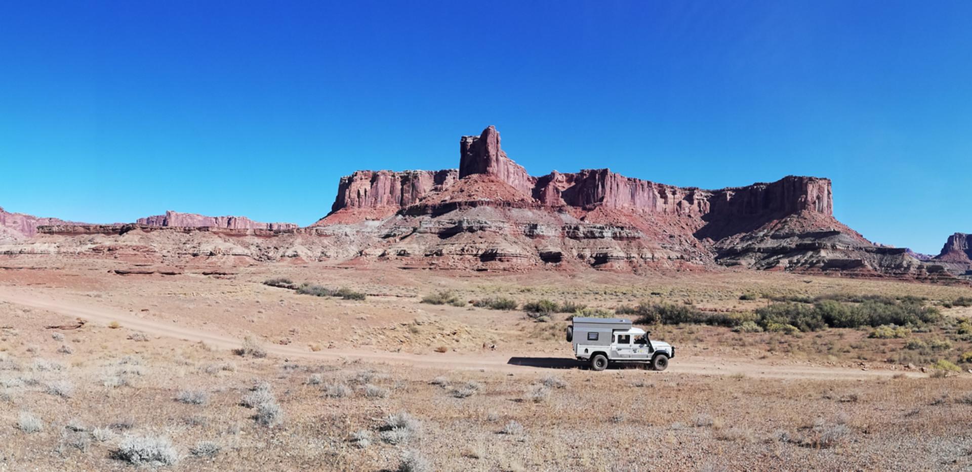 Desert....jpg