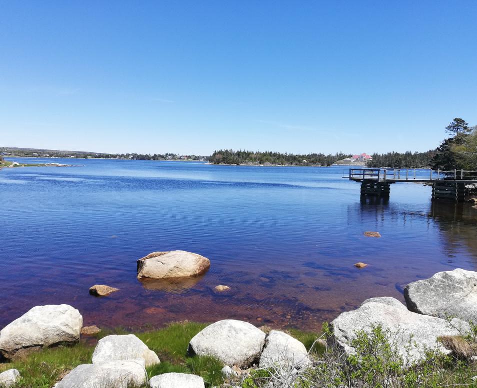 Lac de nouvelle Ecosse.jpg