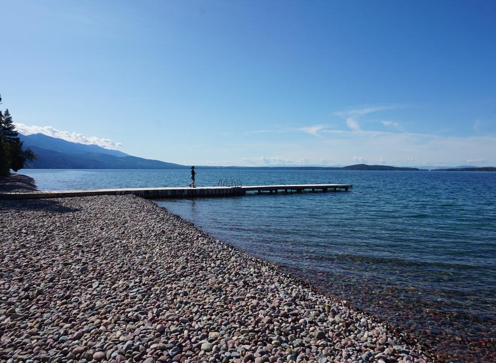 Lake Mc Donald.JPG