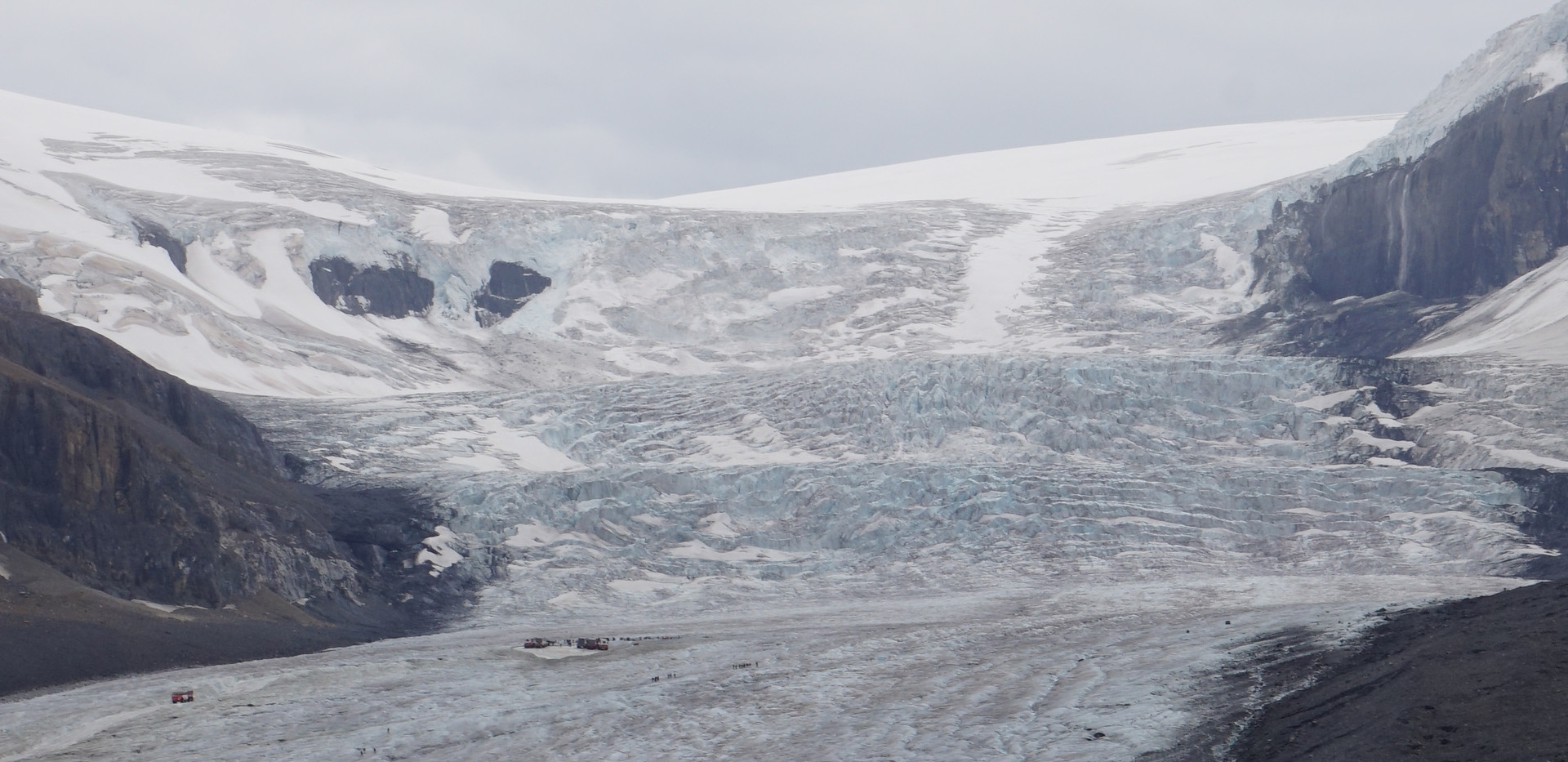 Icefield glacier.JPG
