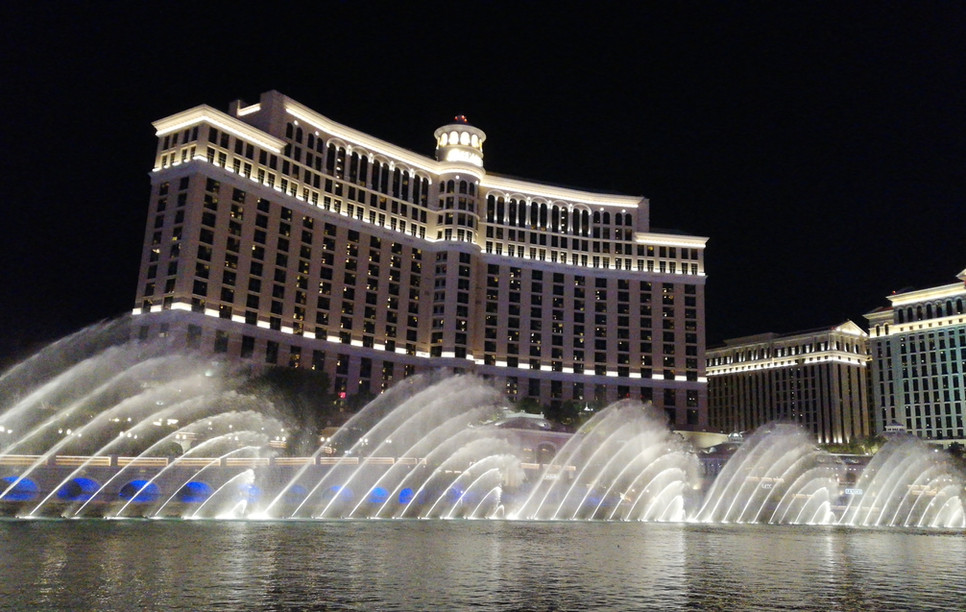 Casino Bellagio.jpg