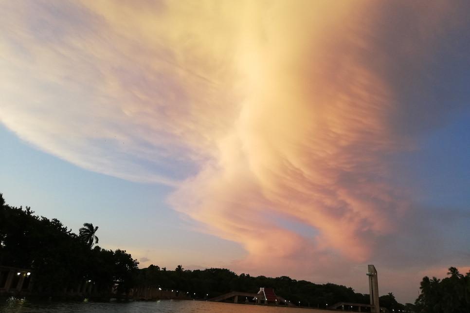 Sunset Villahermosa.jpg