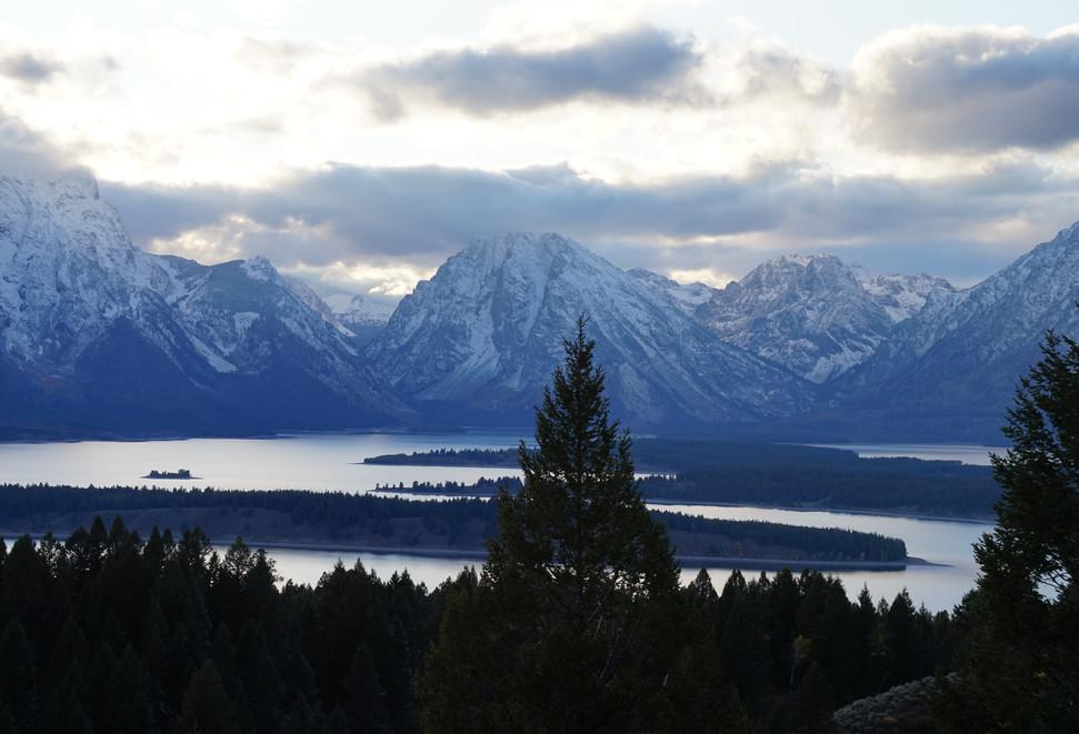 Grands_têton_depuis_Summit_mountain.JPG