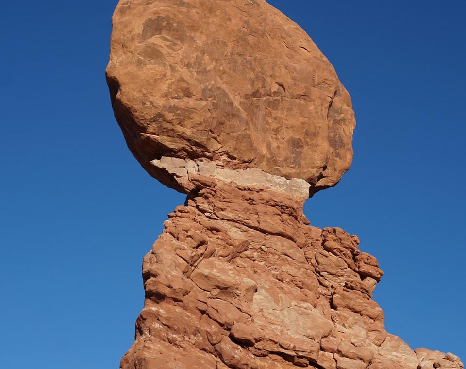 Equilibriste (Arches).JPG