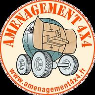 Aménagement_4x4__3000_transp.png