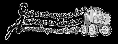 exeA4x4_slogan03_1000.png