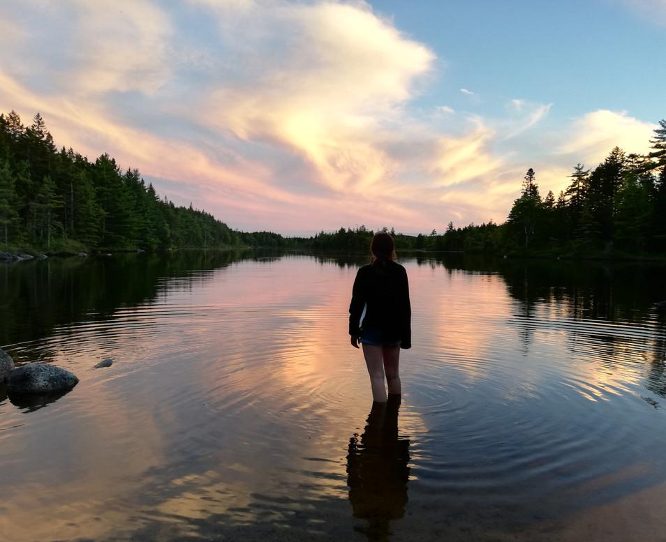 Lac_près_Halifax.jpg