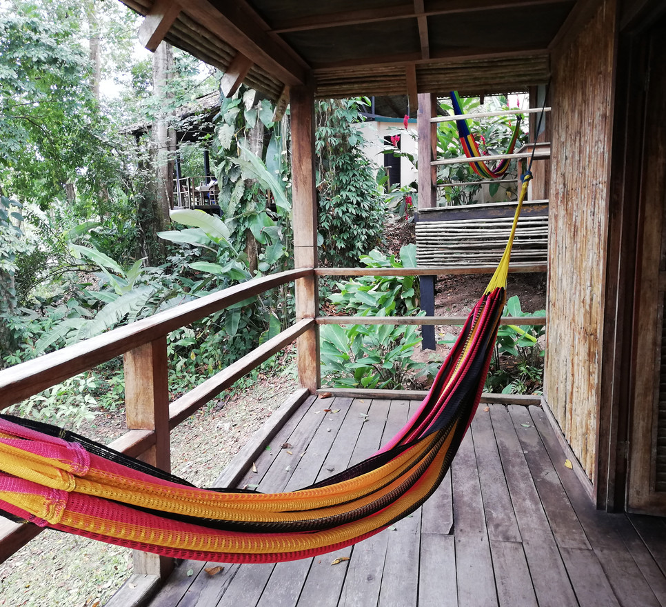 Cabanas dans la jungle.jpg