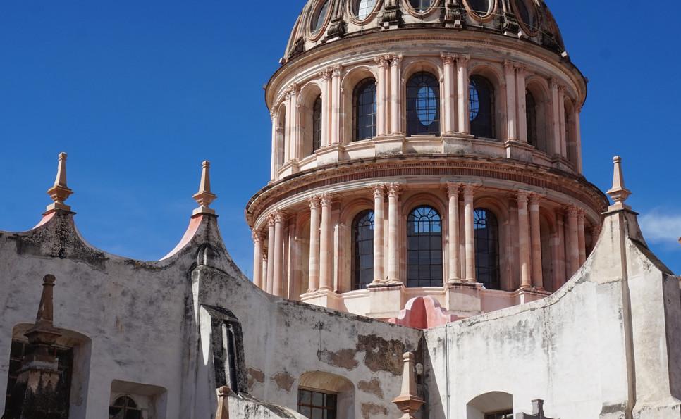 centre historique Guanajato.JPG