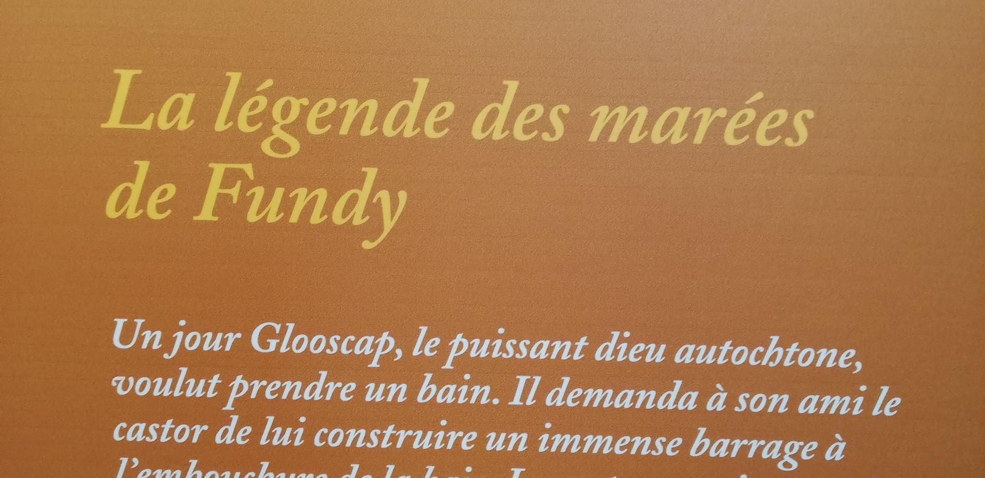 Marée_de_la_Baie_de_fundy.jpg