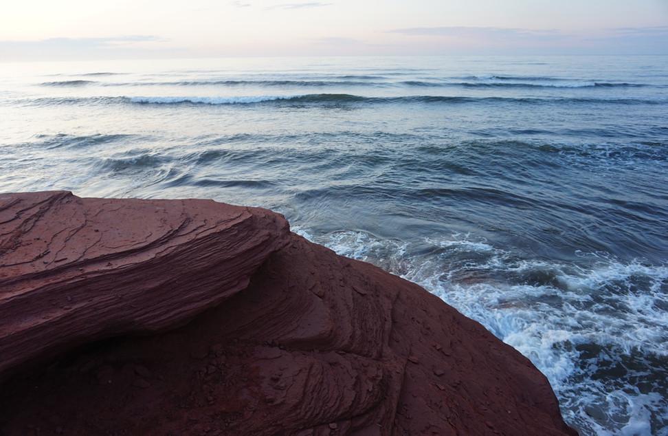 Cote Nord Ile du Prince Edward.JPG