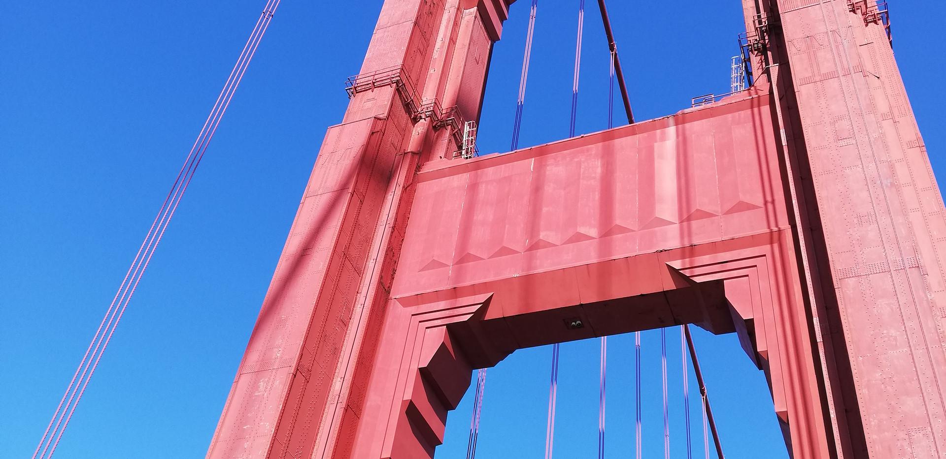 Golden_Gate_à_pied.jpg