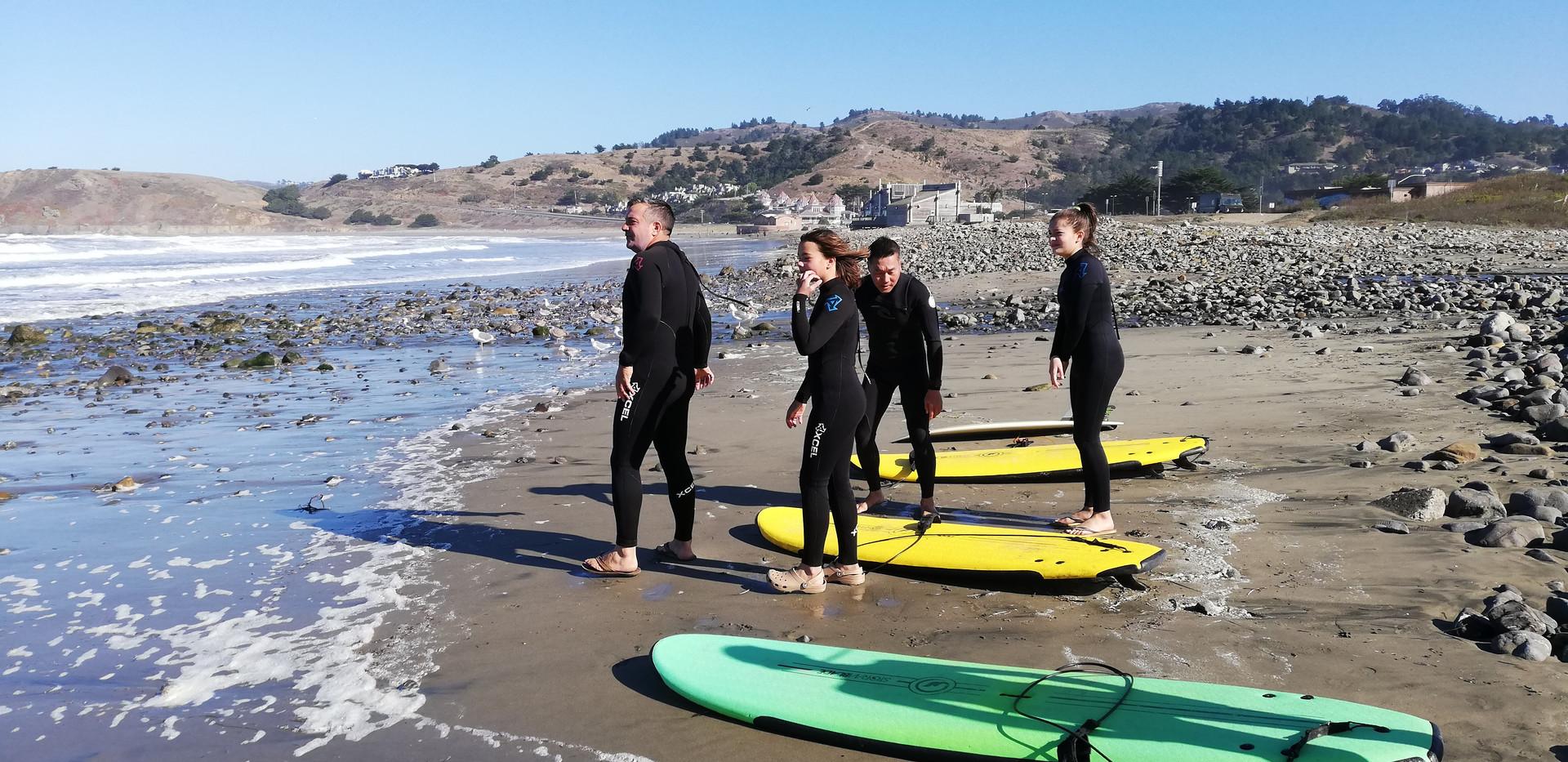 Surfers....jpg