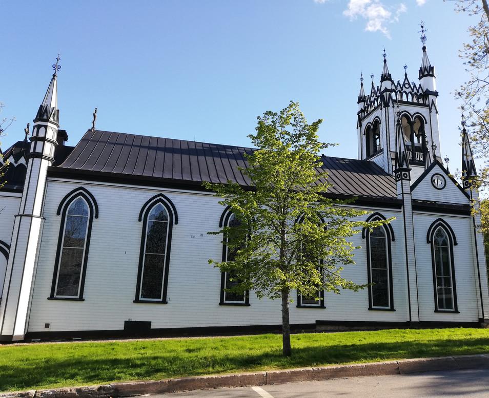 Eglise anglicanne Lunenbourg.jpg