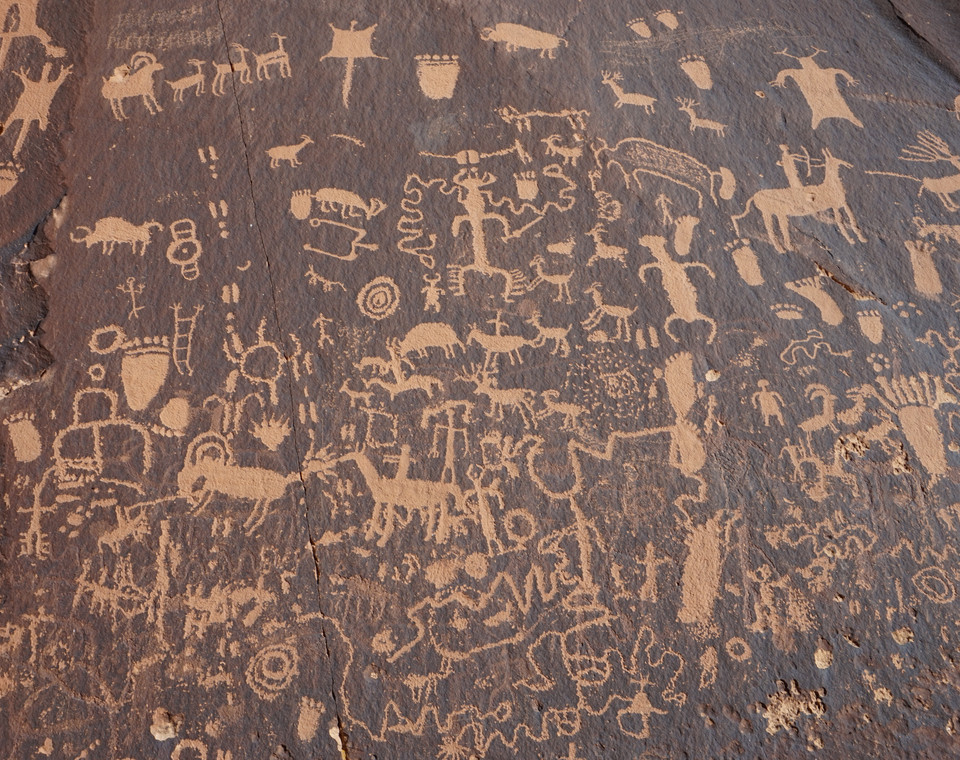 Petroglyphes Natifs.JPG