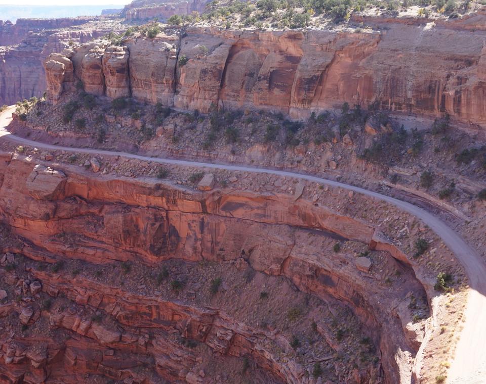 Schafer trail 4x4 !!!.JPG