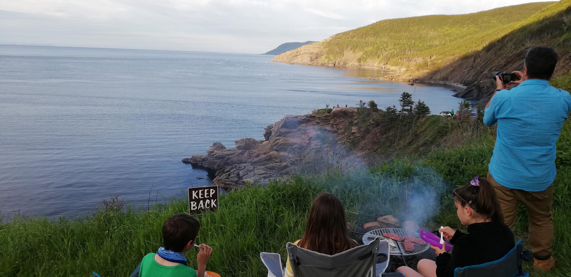 Camping_à_Meatcove.jpg