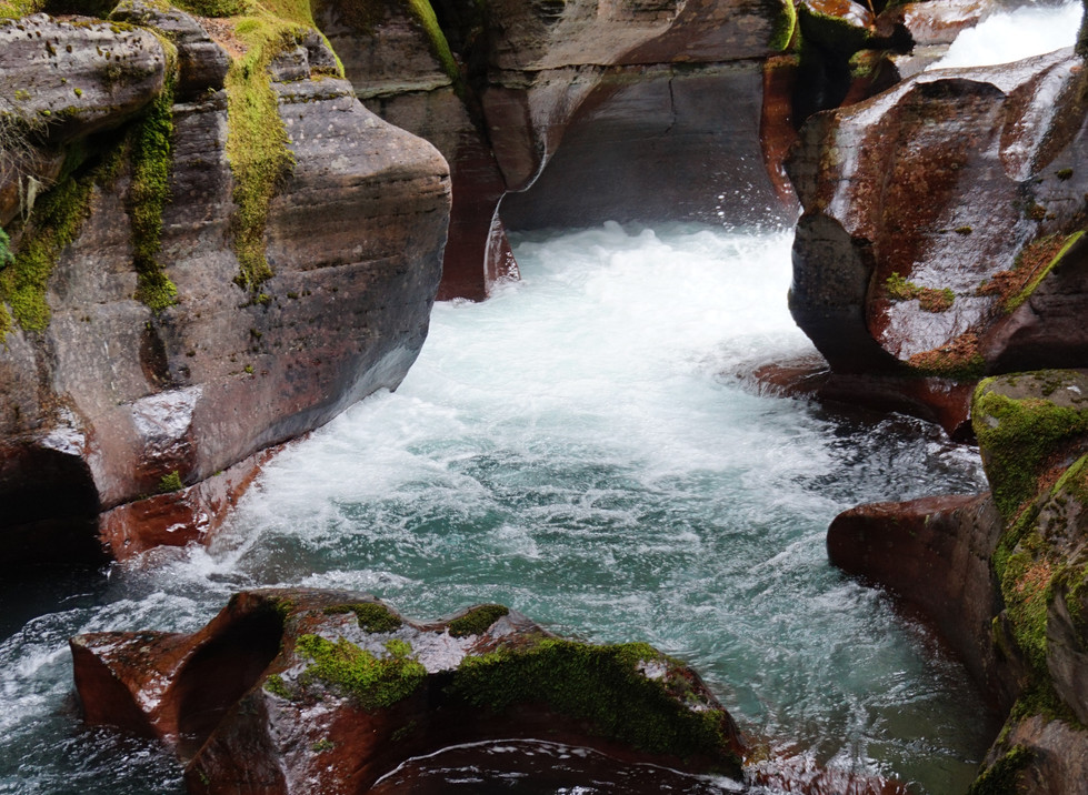 Avalanch creek river.JPG