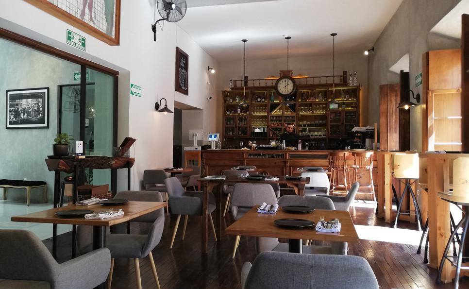 Café_chic_Guanajuato.jpg
