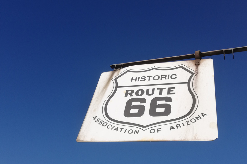 Mythique Road 66.jpg