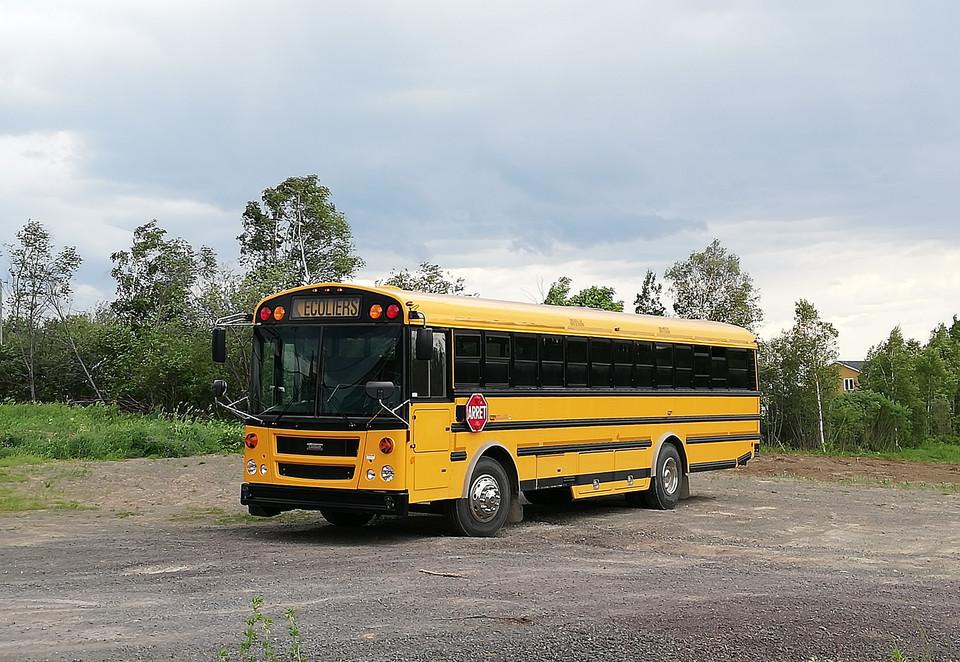 Bus Ecolier.jpg
