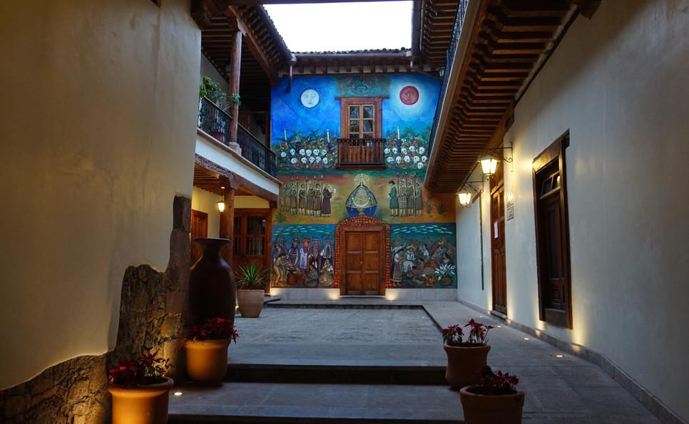 Palacio de Patzcuaro.JPG