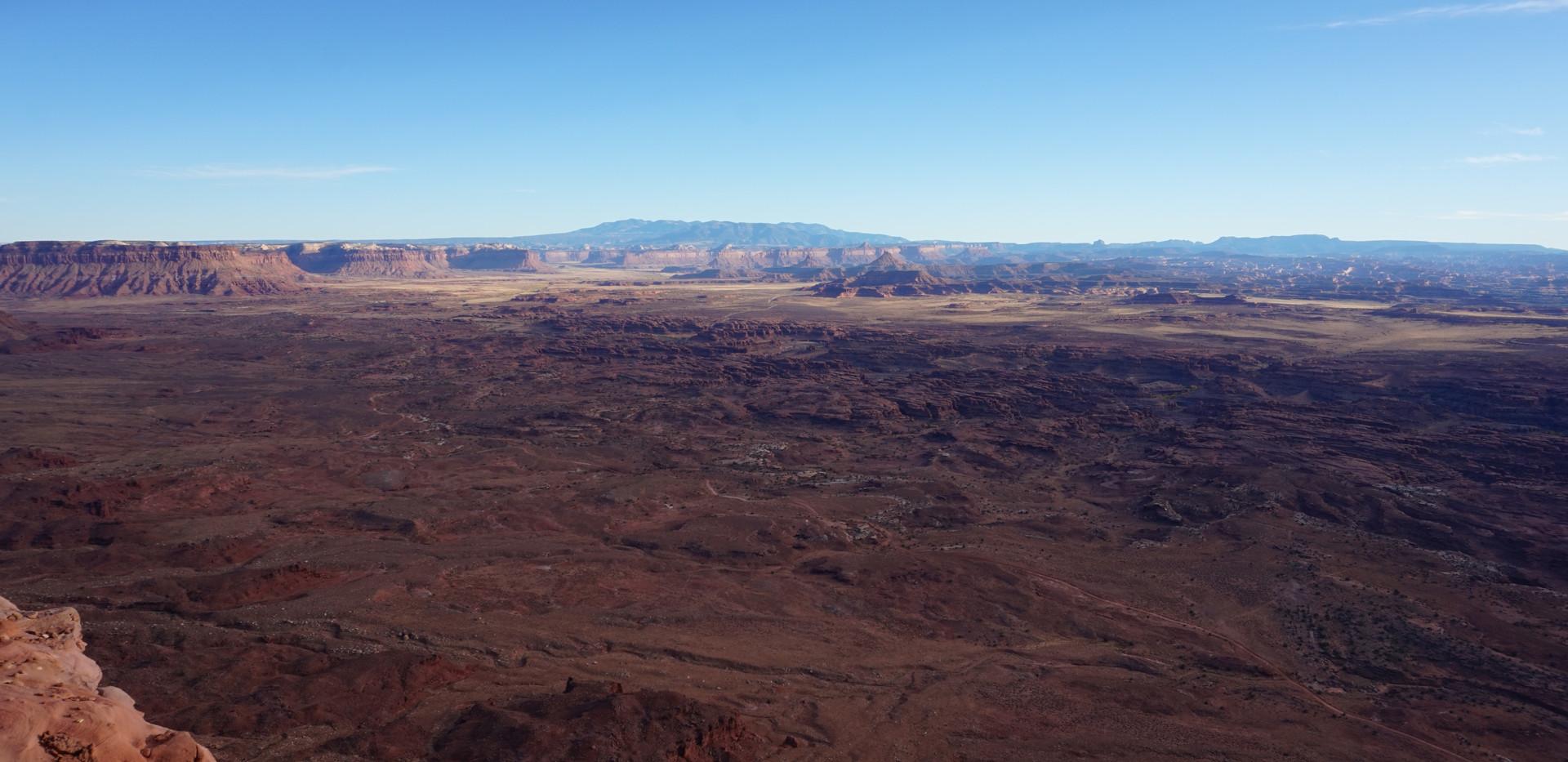Canyonland Overlook.JPG