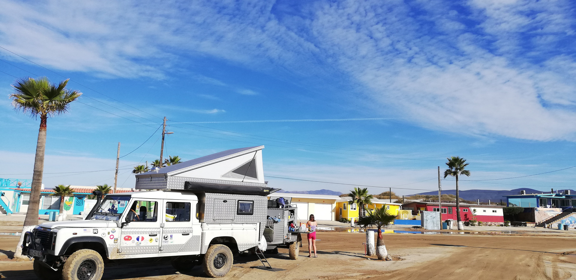Camping Ensenada.jpg