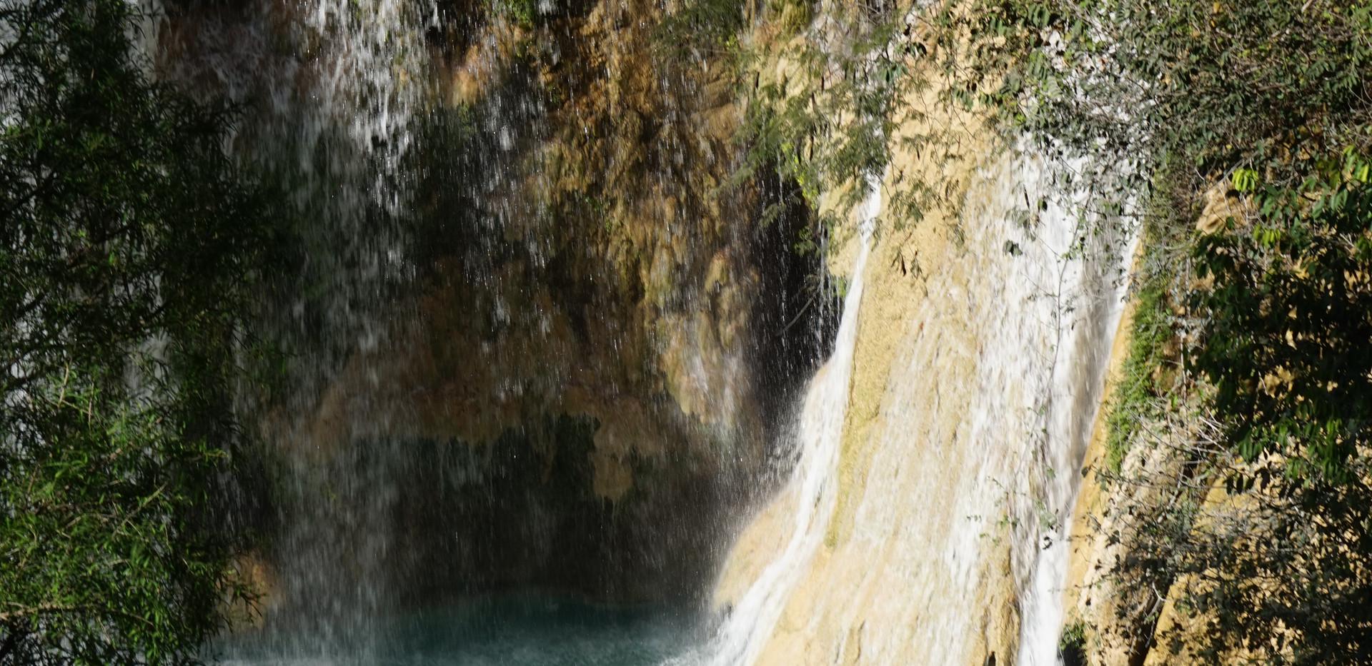 Cascades El Chiflon.JPG