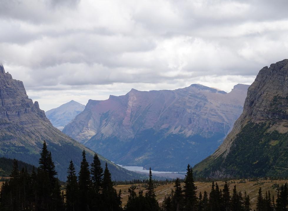 St Marie Lake.JPG