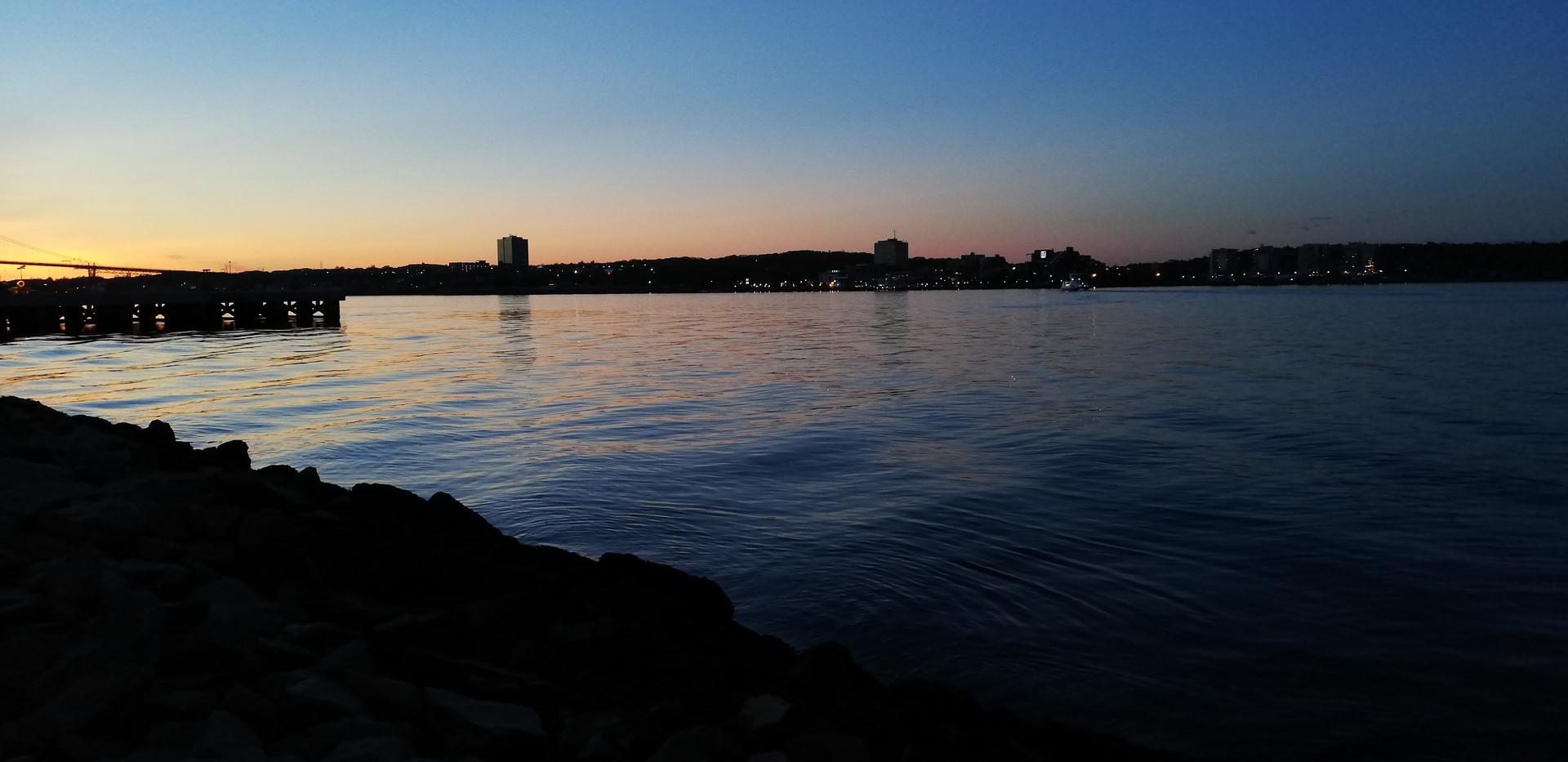 Port d'Halifax 2.jpg